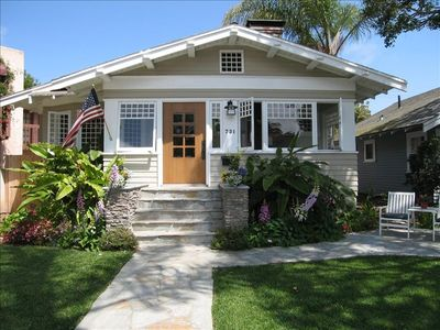Vrbo coronado ca vacation rentals for San diego county cabin rentals