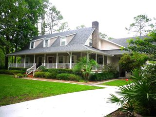 Share Private Home In Daytona Beach Area Homeaway Spruce View