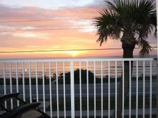 Ormond Beach condo photo - Beautiful!!