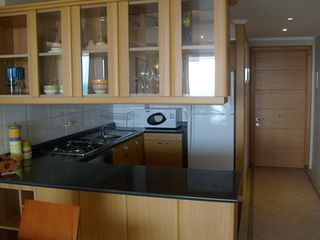 Vina Del Mar apartment photo - .