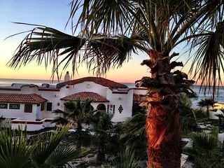 Puerto Penasco house photo - Serenity Sands
