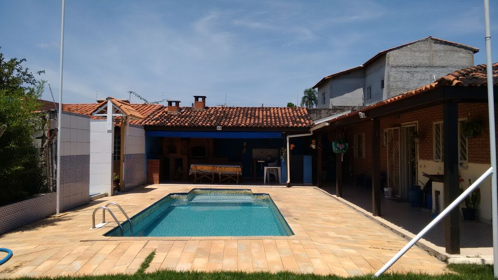 Country House With Swimming Pool Mini Soccer Vrbo