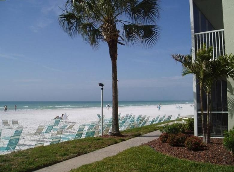 Crescent Beach Siesta Key Florida Discounts For Fall 2 Br Vacation Condo For Rent In The