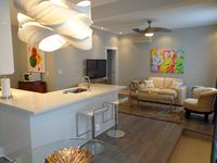 Urban Chic Meets Key West Cool, Two Blocks From Duval- Monthly Rental Only