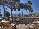 San Clemente house vacation rental photo