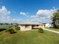 Holiday house Port Charlotte for 4 persons with 2 bedrooms - Holiday home