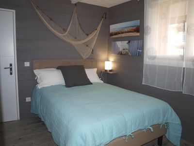 Bed and Breakfast Gujan Mestras