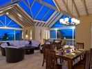 Turks and Caicos Villa Rental Picture