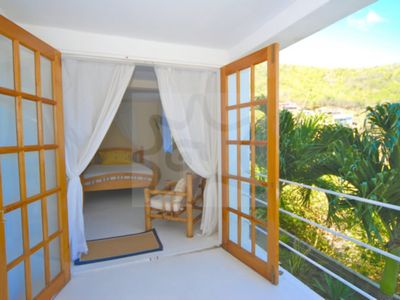 image for Alize Lower - Bequia