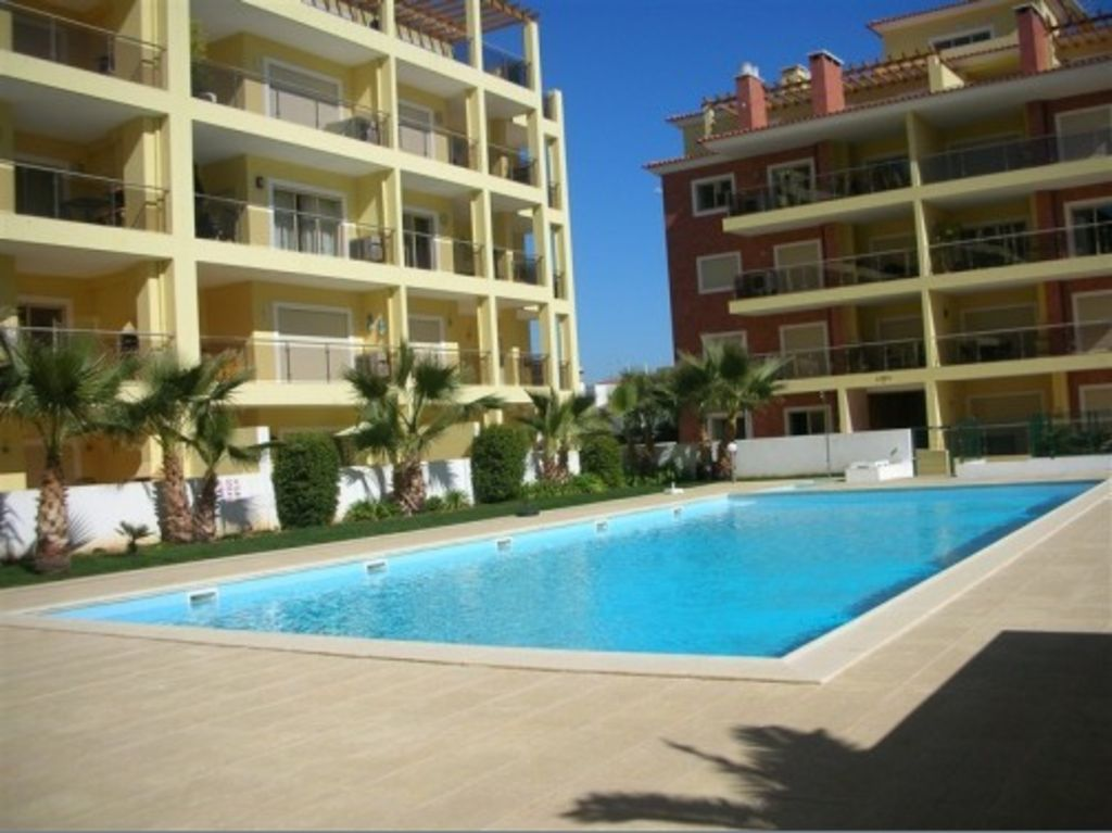 Holiday apartment 102572