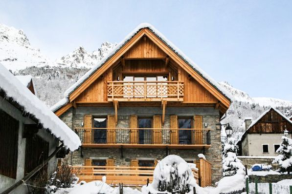 Peaceful accommodation, 148 square meters, recommended by travellers !