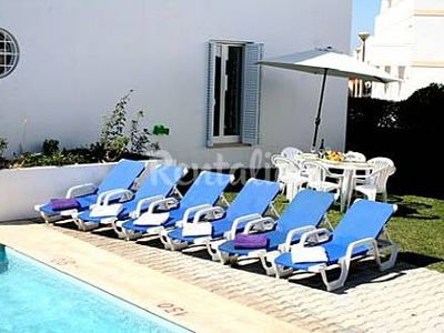 Air-conditioned house, close to the beach , Pata De Baixo