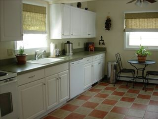 Branford house photo - .Kitchen