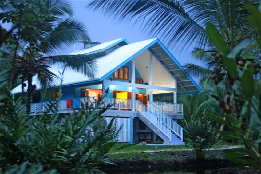 Salt creek vacation rental vrbo 258599 4 br - 1 bedroom apartment salt lake hawaii ...