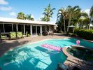 Pompano Beach House Rental Picture