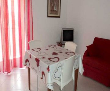 Casa Cuore With Double Bedroom for 6 pax