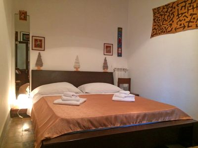 Special Holiday Budget Room Near To Cinque Terre