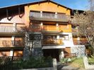 APPARTEMENT - St Lary Soulan - 1 chambre - 4 personnes