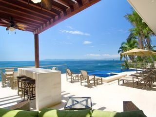 Puerto Vallarta villa photo