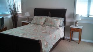 Mashpee villa photo - .