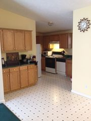 Tobyhanna house photo - Kitchen