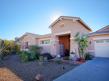 Laveen house rental - Welcome To The Regalado Lodge