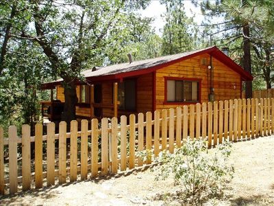 Bear Cabins on Vrbo 56632   1 Br Big Bear Cabin In Ca  Cozy Cabin In The Mountains
