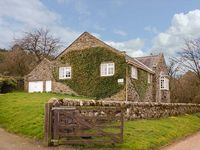 COQUET VIEW COTTAGE, family friendly in Rothbury, Ref 915187