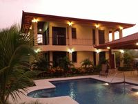 Fully Furnished Luxury Apartments in Atenas,Costa Rica with the Best Climate