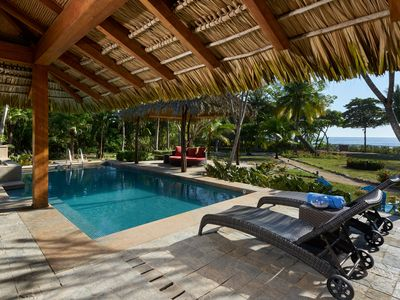 CASA YIN YANG: Private Access to Beach, #1 Luxury Home on TripAdvisor