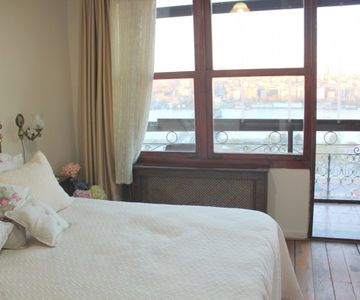 Holiday apartment 263202