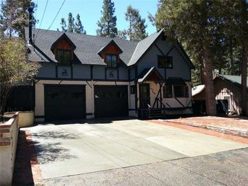 Peter Pan house rental - Come prepared to relax and enjoy!