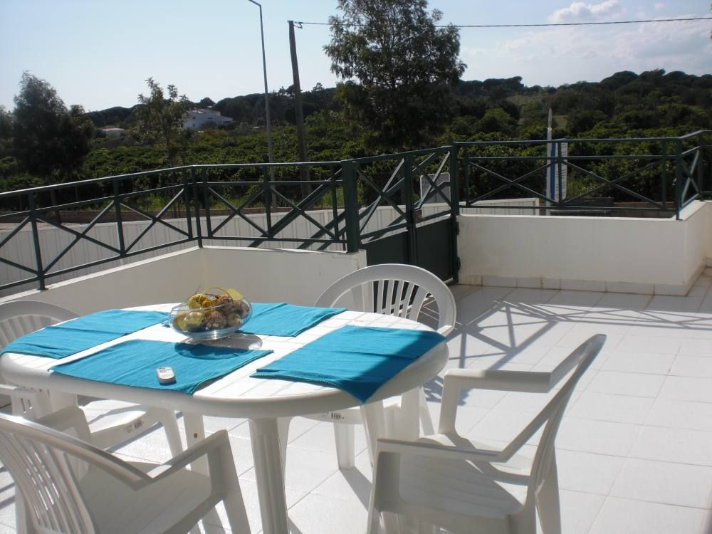 Apartment 56 square meters, close to the sea