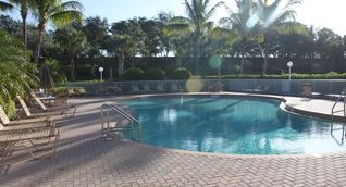 Bonita Springs townhome photo - Enjoy the Florida sunshine
