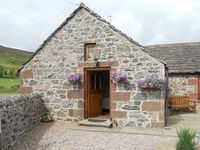 Cottage in Kirriemuir - CLOVA