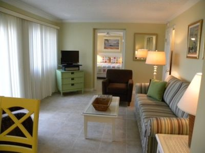 Oceanfront Condo With Spectacular Views Vrbo
