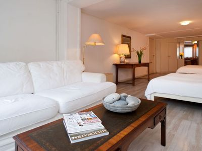 Holiday apartment 247101