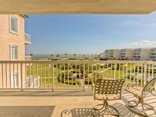 St. Simons Island condo photo - grand222-8.jpg