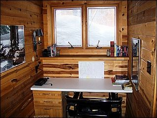 Snowmass Village house photo - Office
