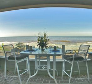 Carlsbad condo rental - Spectacular Unobstructed Ocean Views from Mexico all to way to Dana Point...