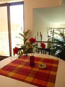 Guincho house rental - .