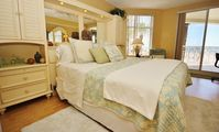 Spectacular 3 Br Condo at the Luxurious Mandalay Beach Club Located in the Heart of Clearwater Beach!