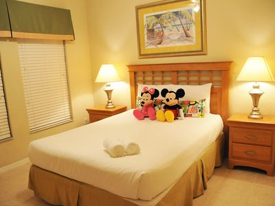 Sweet Home Vacation Orlando Disney Rental Florida Budget Coral Cay Resort