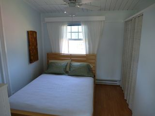 Montauk house photo - Master Bedroom