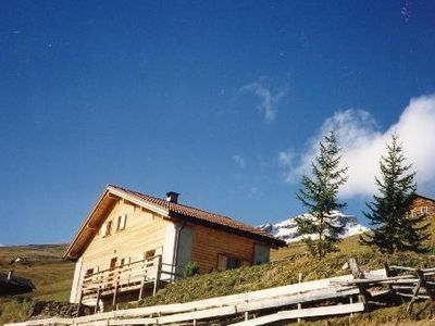 Holiday house, 140 square meters , Mathon