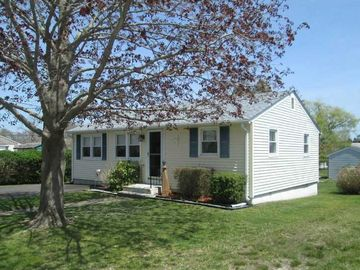Point Judith house rental