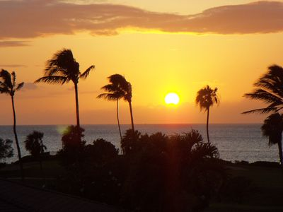 Think Spring - Enjoy a Stay at Maui Eldorado