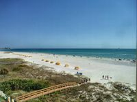 Sunset Vistas luxury Corner condo,Two Bedroom Two Bathroom Gulf Front Suite