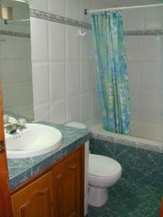 Santa Marta condo photo - 1 out of 4.5 Bathrooms