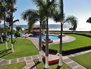 Mazatlan Townhome Rental Picture
